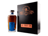 Buy original Whiskey BOWMORE 1972/2018 30TH ANNIVERSARY with Bitcoins!