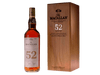 Buy original Whiskey The Macallan 52 Year Old with Bitcoins!