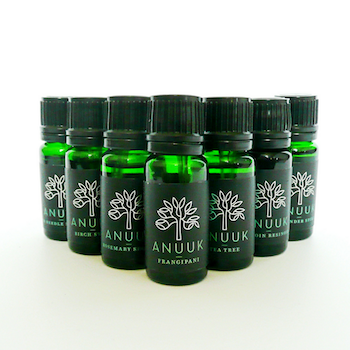 Amyris natural essential oil