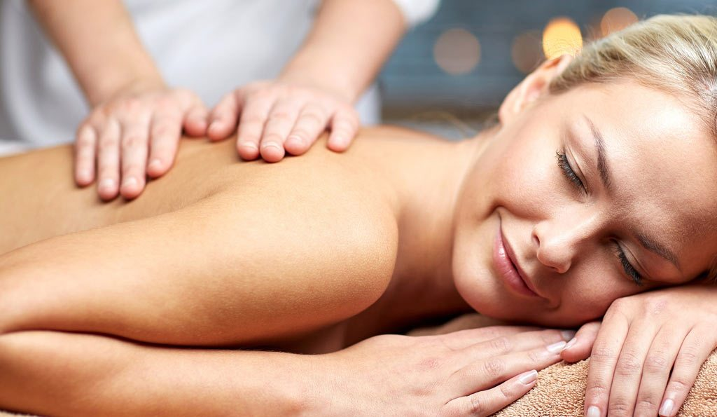 Best Massage Therapist in Orem Utah County