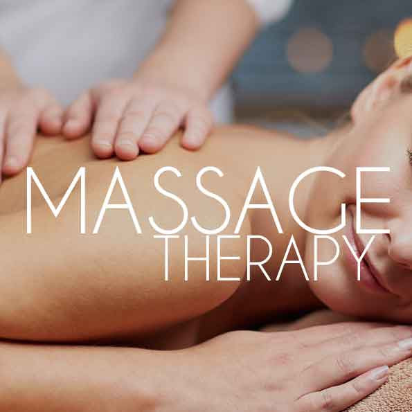 Day Spa And Tea Cafe Massage Therapy Tea Cafe Amp Bar