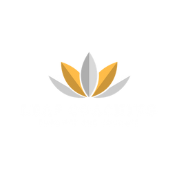 leafcoaching