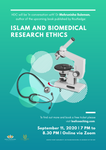 Islam and Biomedical Research Ethics