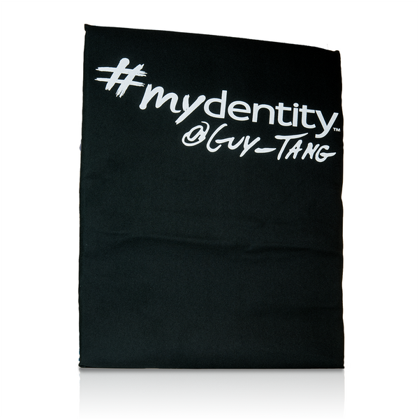 #mydentity Cape