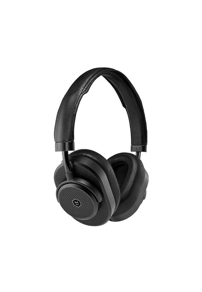 MASTER & DYNAMIC MW65 Active Noise-Cancelling Wireless Headphones