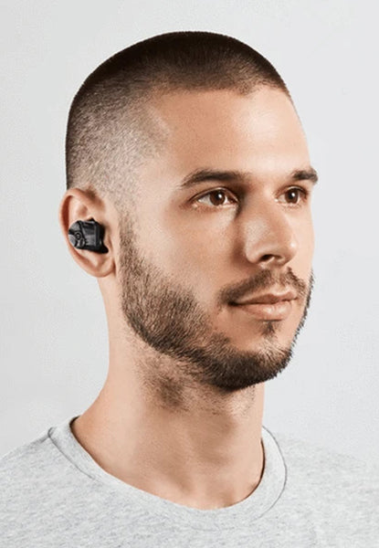 MASTER & DYNAMIC MW07 PLUS True Wireless Earphones