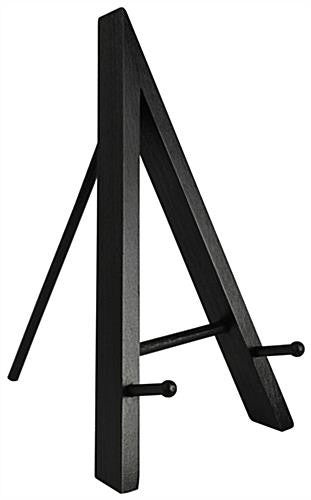 Tabletop Easel (used with Feisty Menu Card)