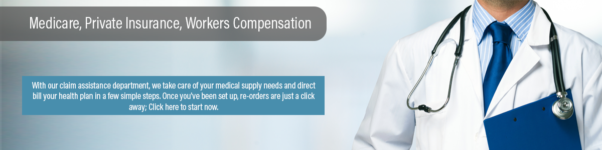 Payless Medical Supplies – Paylessmedical