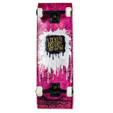 SHRED'IT SKATEBOARD: SOLD OUT