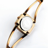 KIMIO Quartz Fancy Bracelet Watch - FREE Shipping