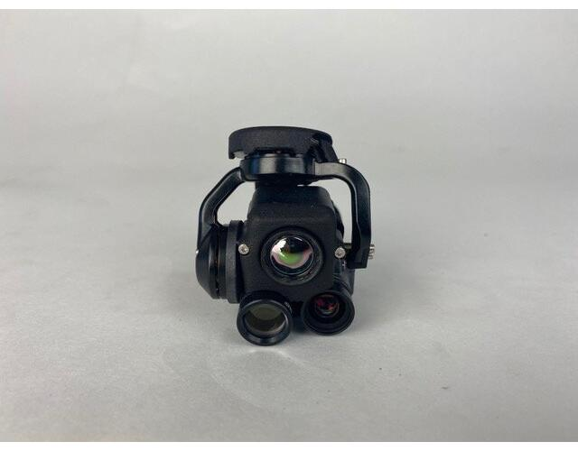 Vesper Replacement Gimbal