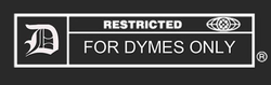 DymesOnly