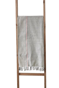 Table Runner - Small