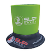 SUPSmart Koozie with Suction Mount. Insulation keeps 12oz Cans, Drinks and Water Bottles Colder for Longer. More....