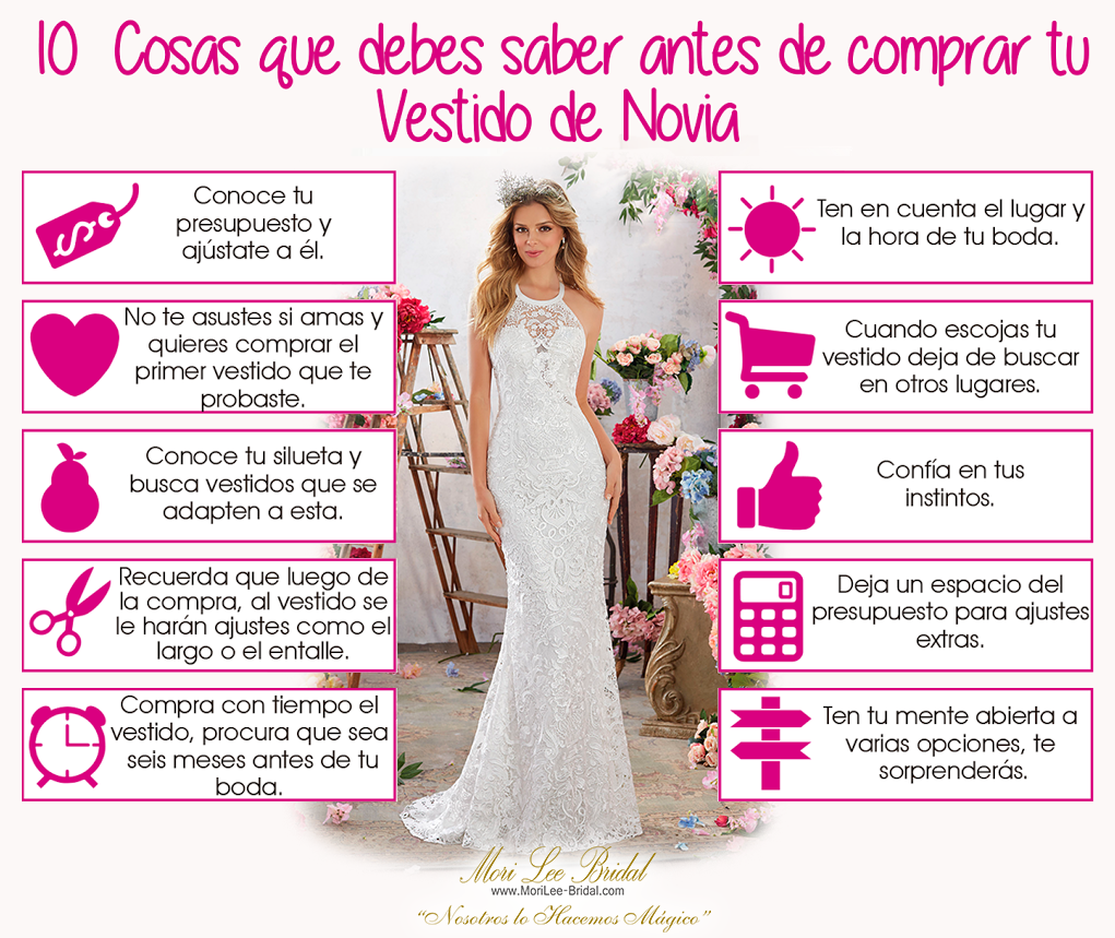 Colorful Tu Vestido De Novia Gift - Wedding Dress Ideas ...