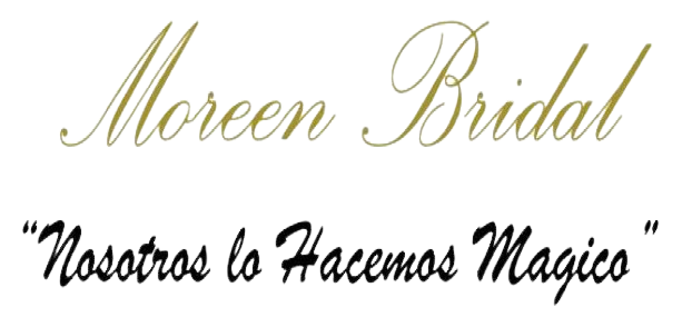 Moreen Bridal