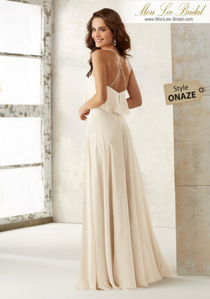 ONAZE - Mori Lee Bridal
