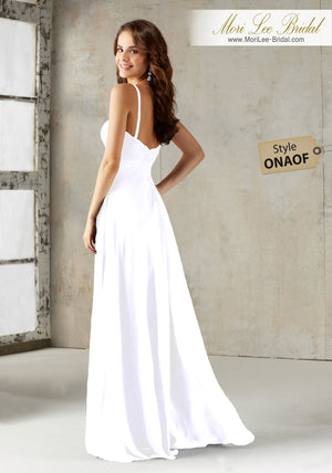 ONAOF* - Mori Lee Bridal