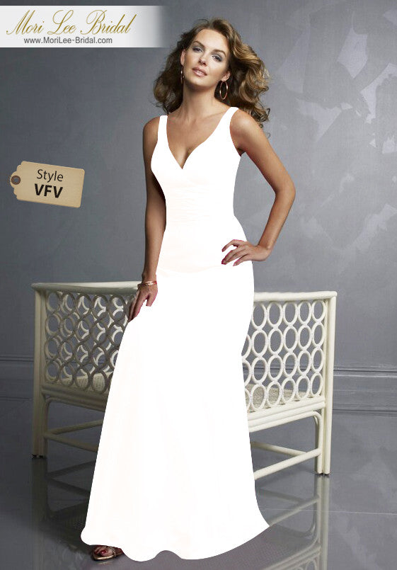 VFV* - Mori Lee Bridal
