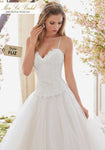 FLIZ* - Mori Lee Bridal