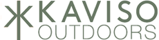 Kaviso Outdoors
