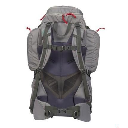 Kelty Redwing 50 Women's Backpack