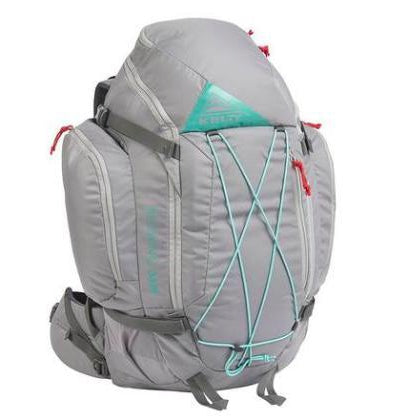 Kelty Redwing 36 Women's Backpack