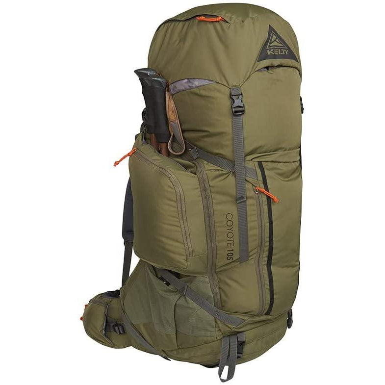 Kelty Coyote 105 Backpack