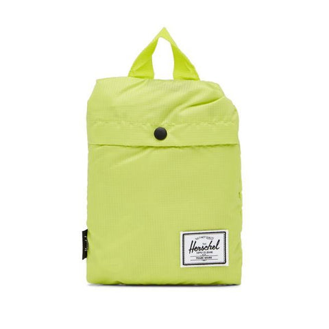Herschel Packable Tote Bag