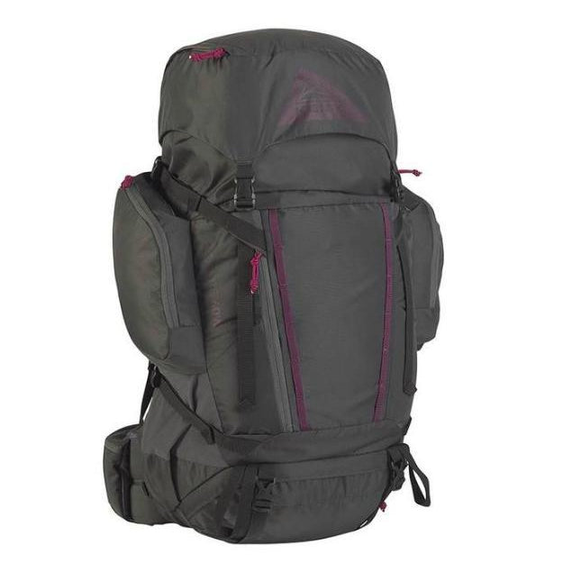 Kelty Coyote 60 Women's Backpack