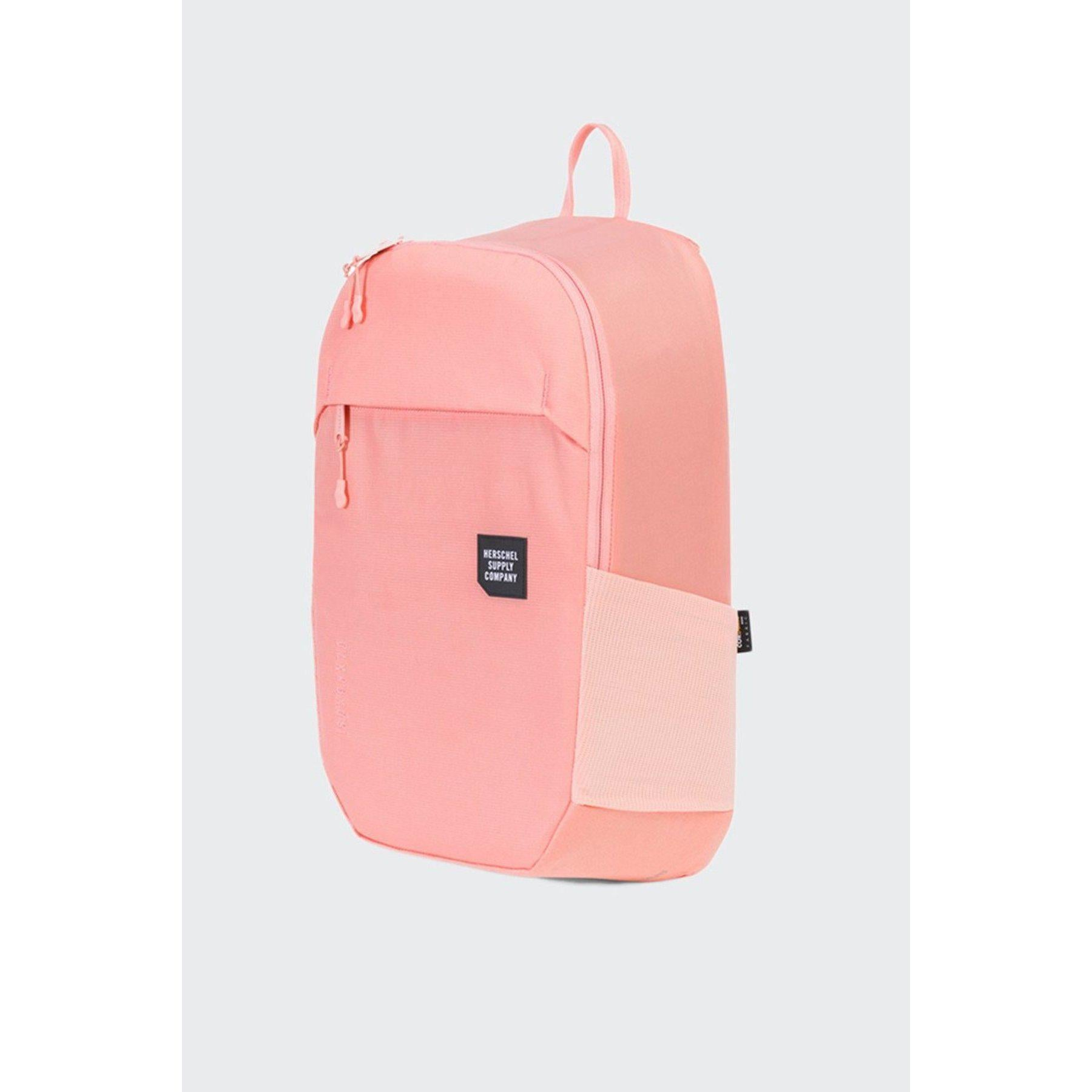 Herschel Supply Co. Mammoth Backpack | Medium