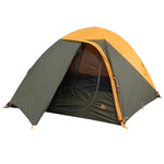 Kelty Grand Mesa Backpacking Tent