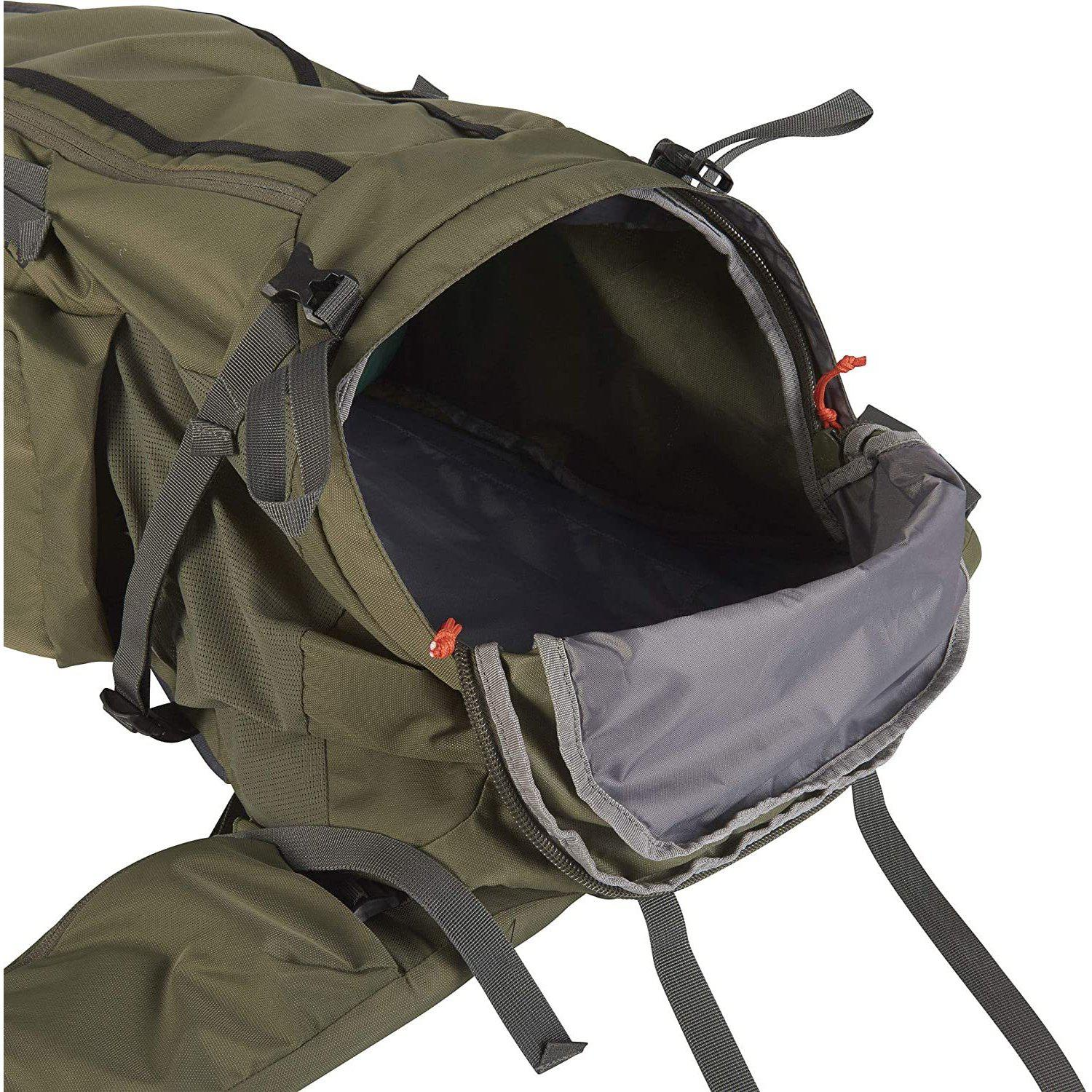 Kelty Coyote 65 Backpack