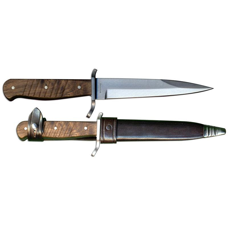 Boker Trench Knife (121918)
