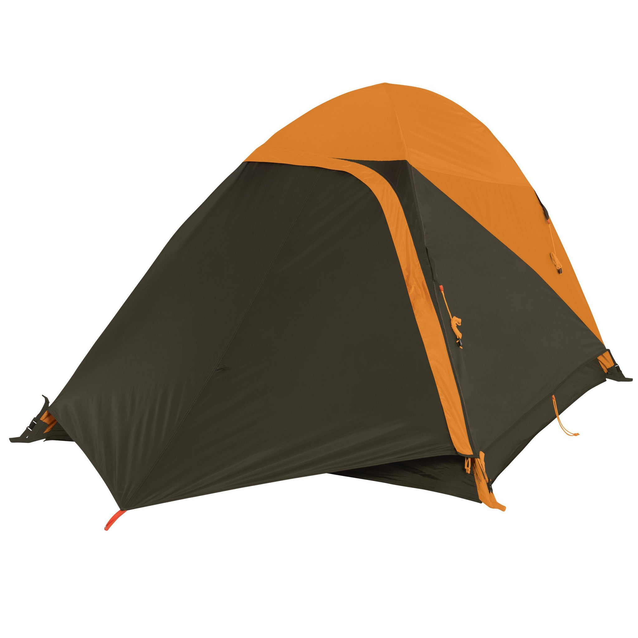 Kelty Grand Mesa Backpacking Tent (2020 Update) - 2 Person