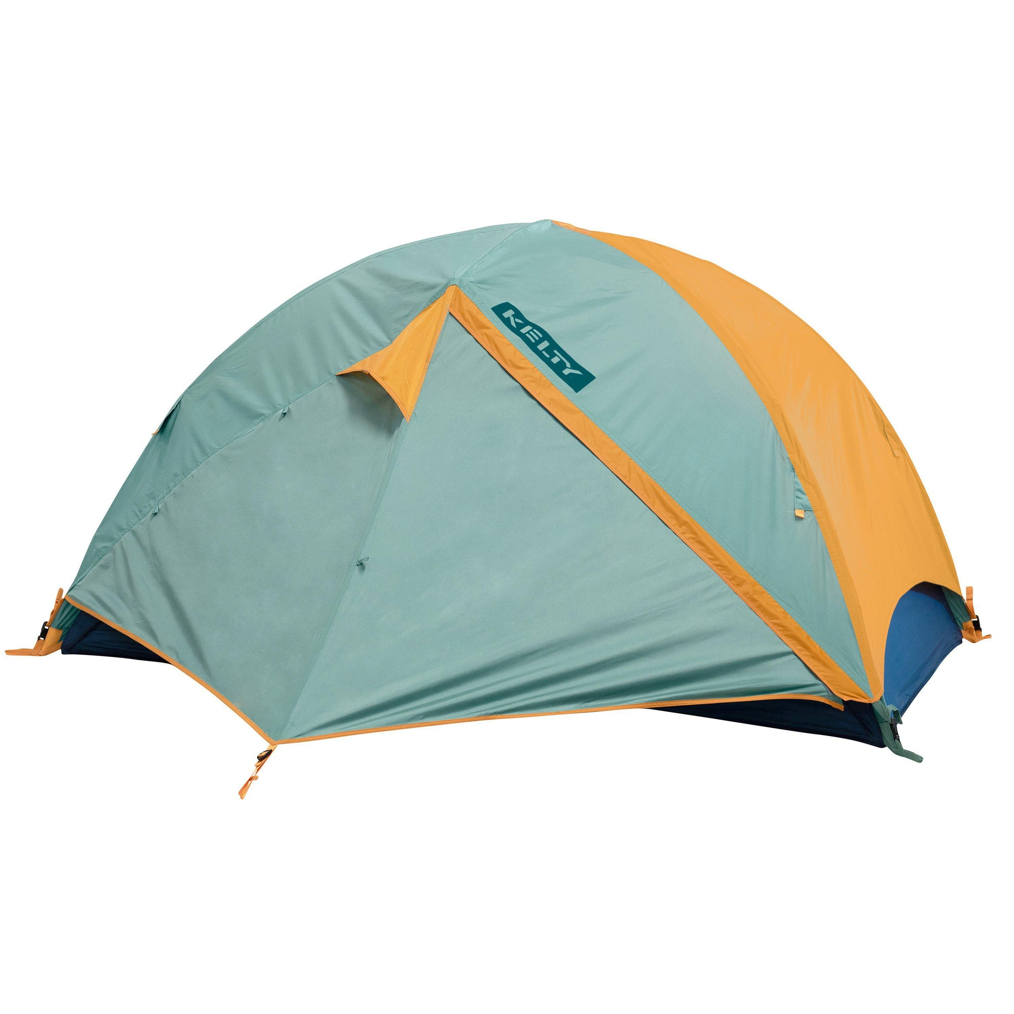 Kelty Wireless - Freestanding Camping Tent - 2 Person