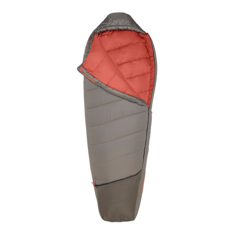 Kelty Tuck Synthetic Mummy - 0 Degree
