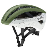 Smith Optics Network MIPS Helmet