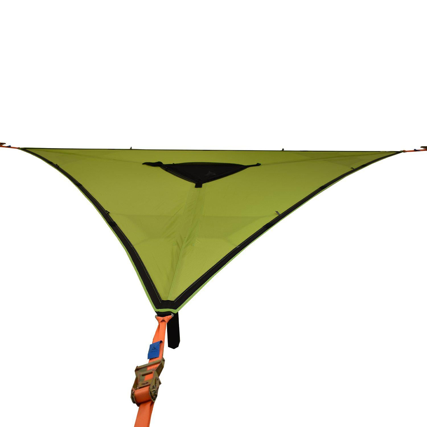 Tentsile Trillium - 3 Person Hammock - Generation 3