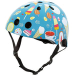 "Hornit Mini Lids Multi-Sport Helmet For Kids-Gear-Hornit-Small (19-21"" / Ages 2-5)-Head Candy-GetOutland.com"