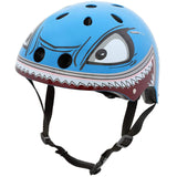"Hornit Mini Lids Multi-Sport Helmet For Kids-Gear-Hornit-Small (19-21"" / Ages 2-5)-Hammerhead-GetOutland.com"