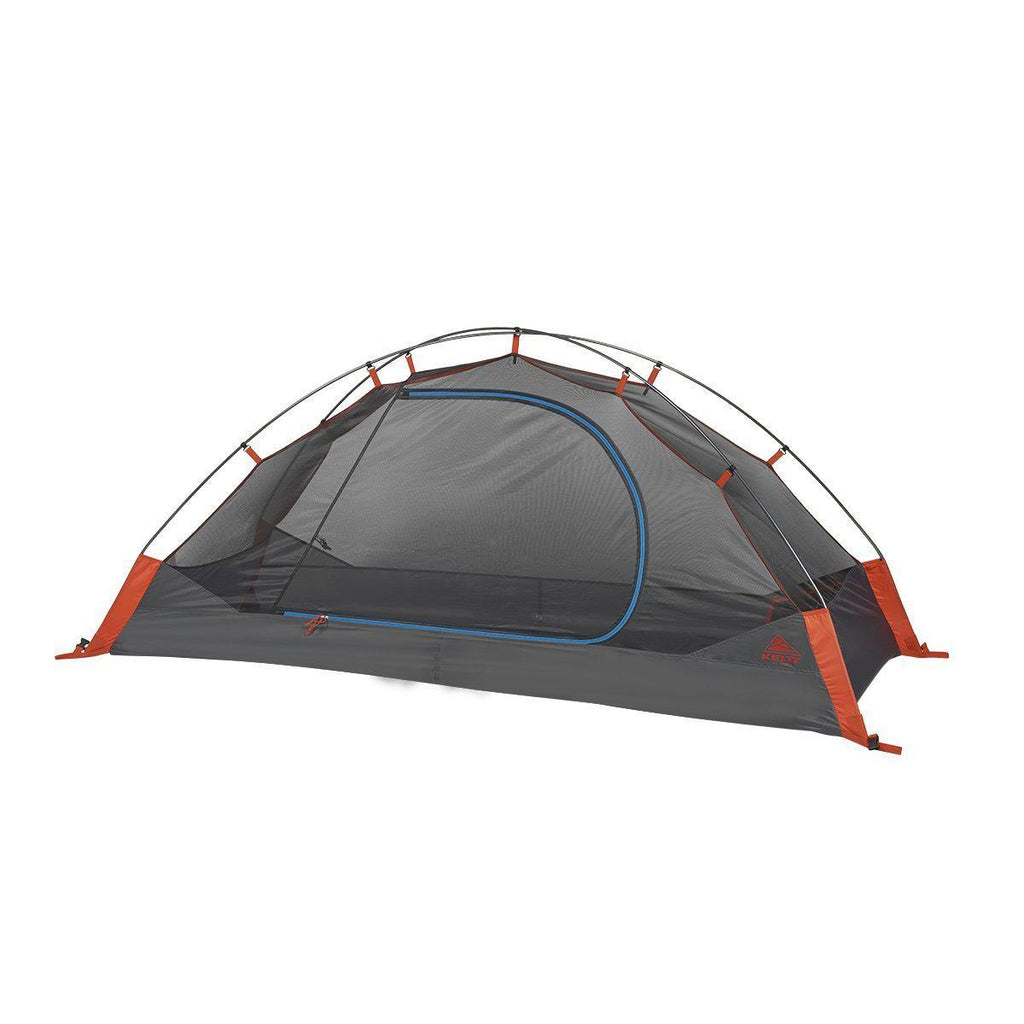 Kelty Late Start 1P Tent-Tent-Kelty-GetOutland.com