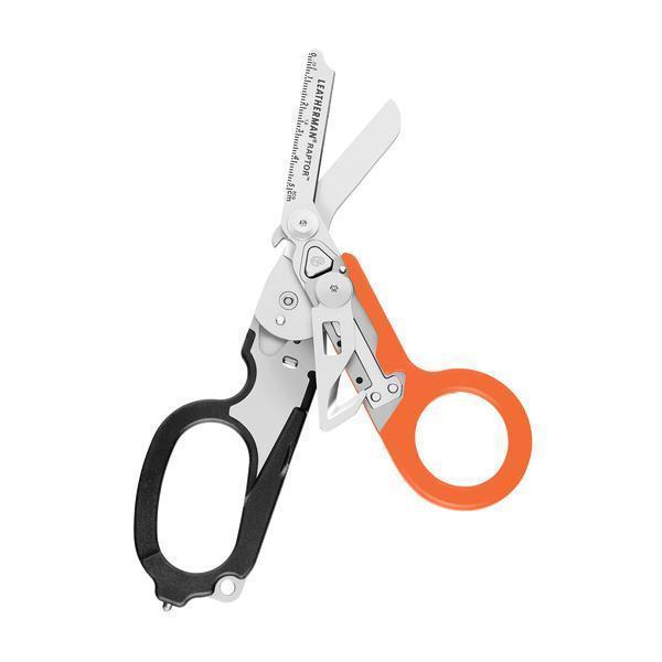 Leatherman Raptor Shears-Multi-Tool-Leatherman-Orange-GetOutland.com