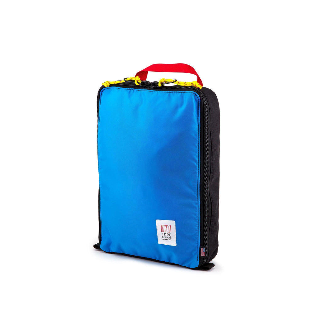 Topo Designs Pack Bag-Bags-Topo Designs-Royal Blue-GetOutland.com