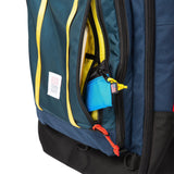 Topo Designs Travel Bag-Travel-Topo Designs-GetOutland.com