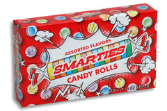 Smarties® Theater Box
