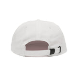 Friends Strapback