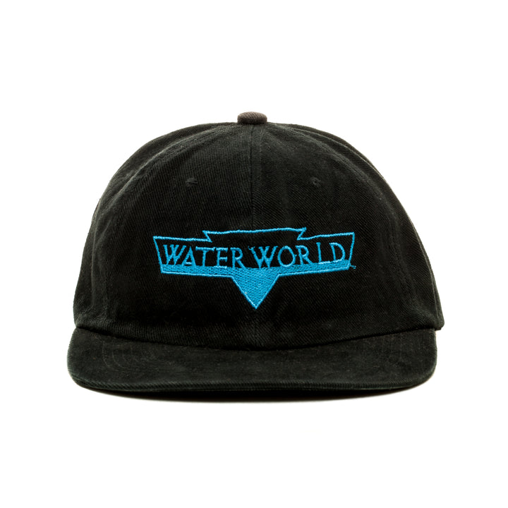 WATERWORLD VINTAGE