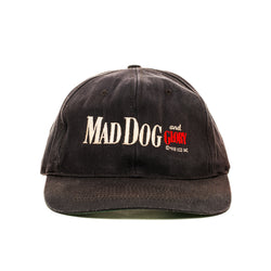 MAD DOG AND GLORY VINTAGE
