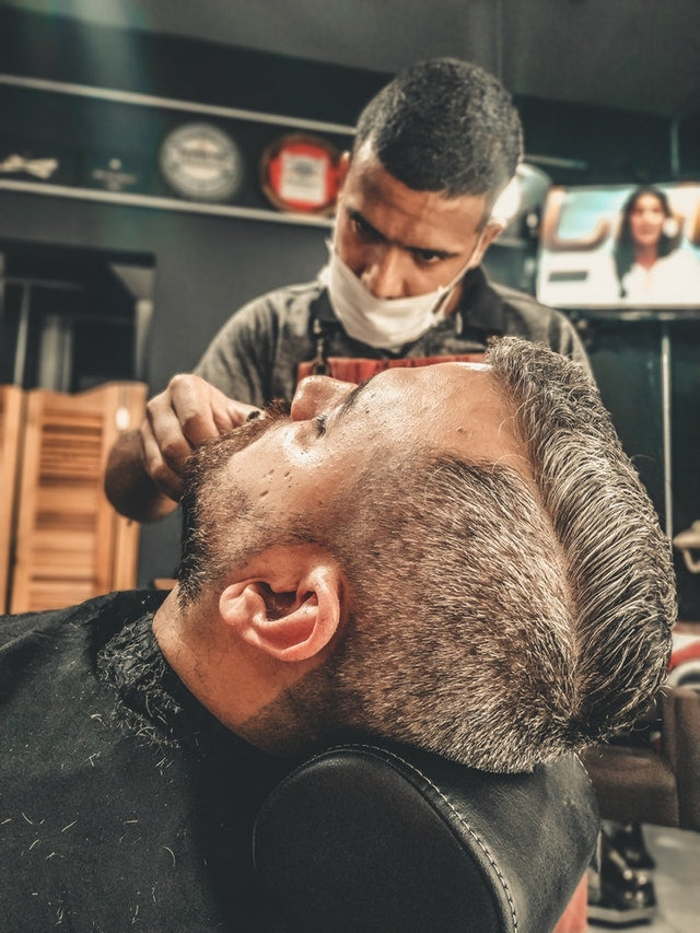 Top 5 Hair Clippers for a Super Close Head Shave